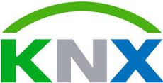 KNX at BEMCO
